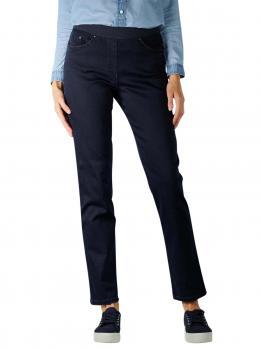 Image of Raphaela Pamina Jeans Slim Fit dark blue
