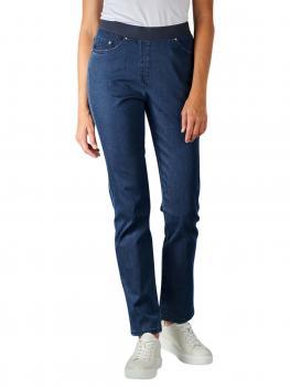Image of Raphaela Pamina Jeans Slim Fit stoned