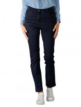 Image of Raphaela Ina Fay Jeans Straight Fit dark blue