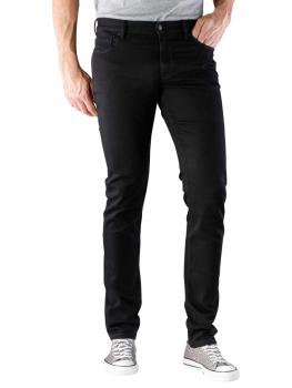 Image of Alberto Slim Jeans Dynamic Superfit anthracite