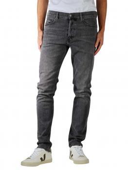 Image of Diesel D- Luster Jeans Slim Fit 009ZT