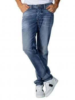 Image of Diesel Larkee Beex Jeans Tapered 853P