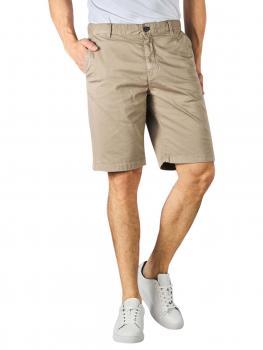 Image of Joop Shorts Rudo-D 270