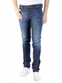 Image of Diesel Luster Jeans Slim Fit 95KD 01
