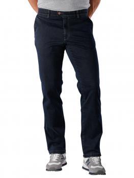 Image of Eurex Jeans Jim blueblue