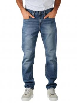 Image of Armedangels Dylaan Jeans Straight Fit used blue