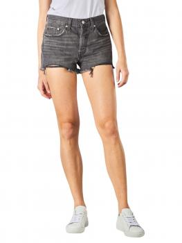 Image of Levi's 501 Original Shorts eat your words