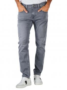 Image of Cross Jimi Jeans Slim Tapered Fit light grey