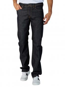 Image of Diesel Larkee X Jeans Straight Fit 9HF