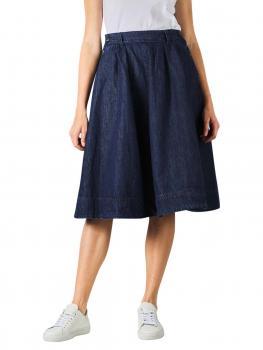 Image of Pepe Jeans Joni Skirt black