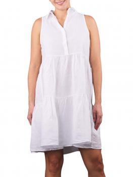 Image of Replay Dress 72G 001