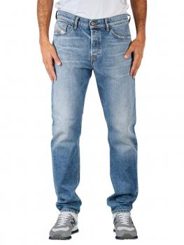 Image of Diesel D-Fining Jeans Tapered Z9A19