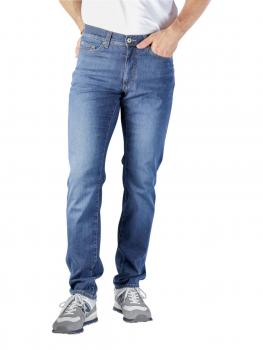 Image of Brax Cadiz Jeans Ultralight