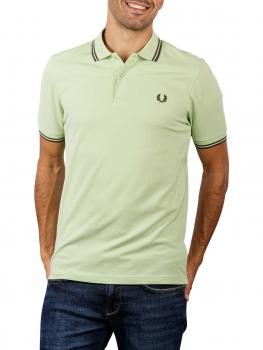 Image of Fred Perry Polo Piqué 397