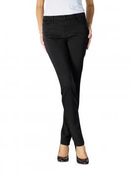 Image of Brax Shakira Jeans Skinny Fit black
