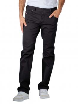 Image of Diesel Larkee X Jeans Straight Fit 688H