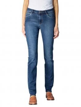 Image of Brax Shakira Jeans Skinny Fit blue