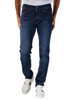 Image of Brax Chuck Jeans Slim Fit stone blue used