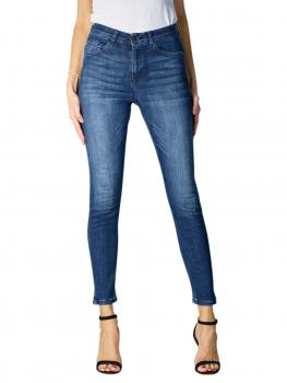Image of Cross Judy Jeans Skinny Fit 073