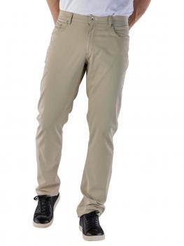 Image of Brax Cooper Pant Straight beige