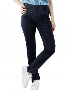 Image of Brax Mary Jeans perma blue