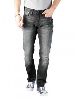 Image of Denham Razor Jeans Slim Fit aceb black