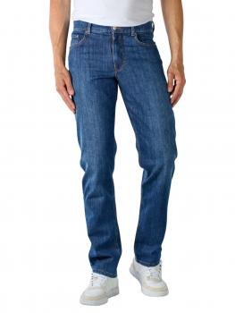 Image of Brax Cooper Denim Jeans regular used