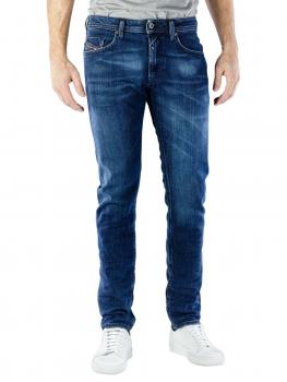 Image of Diesel Thommer-X Jeans 95T