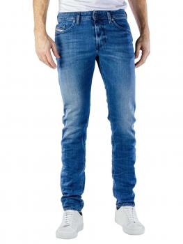 Image of Diesel Thommer-X Jeans 97X
