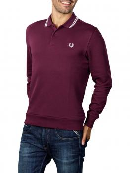 Image of Fred Perry Polo Shirt 799
