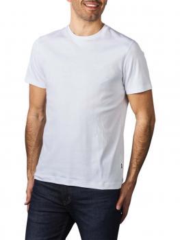 Image of Joop Corrado T-Shirt 100