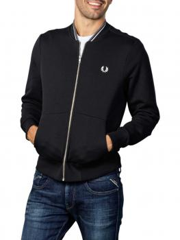 Image of Fred Perry Jacket