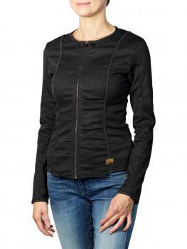 Image of G-Star Lynn Type 30 Shirt black cobler
