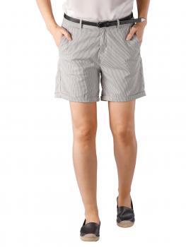 Image of Maison Scotch Pima Cotton Stretch Chino Shorts combo s