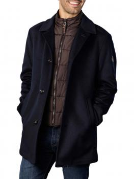 Image of Joop Dannito Jacket 401