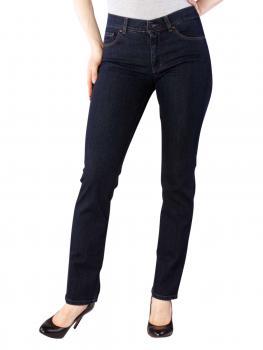 Image of Angels Cici Jeans Denim dark blue