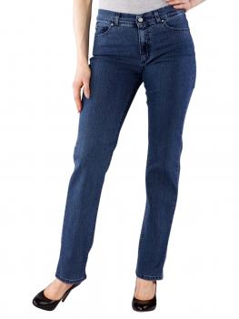 Image of Angels Dolly Jeans Stretch superstone