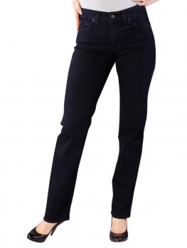 Image of Angels Dolly Jeans Power Stretch blue blue