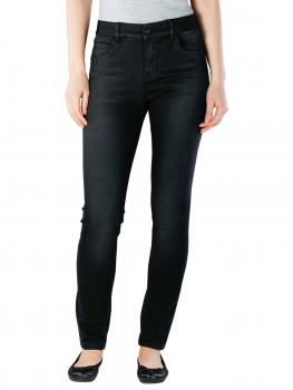 Image of Angels One Size Jeans anthracite used