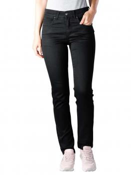 Image of Angels Cici Jeans Straight black
