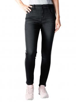 Image of Angels One Size Jeans galon