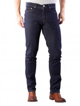 Image of Brax Cooper Denim Jeans blue black