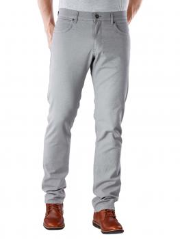 Image of Brax Cadiz Pant Straight Fit silver