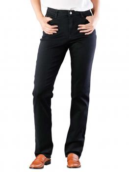 Image of Brax Carola Jeans clean black