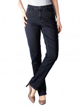 Image of Brax Carola Jeans clean dark blue
