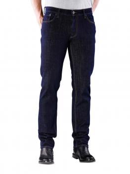 Image of Brax Chuck Jeans Slim raw blue
