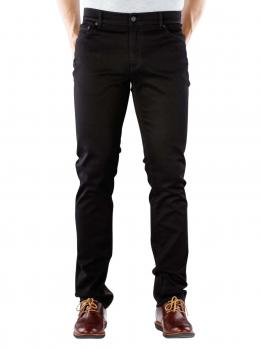 Image of Brax Chuck Jeans Slim Fit perma black