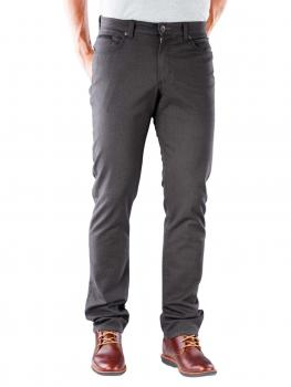 Image of Brax Cooper Pant Straight cotton woven
