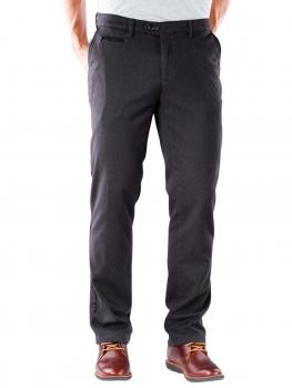 Image of Brax Everest Pant woven cotten