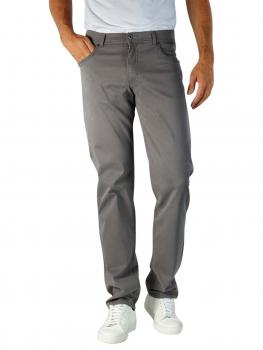 Image of Brax Cooper Jeans Straight Fit 07